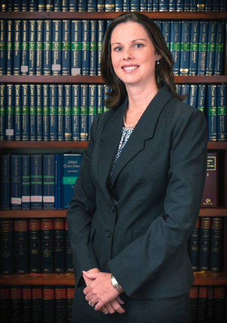 hastings attorneys barbrados